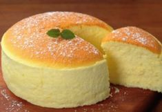 No Cook Desserts, Sweets Recipes, Diet Recipes, Cake Recipes, Biscuits, Pudding, Cheesecake, Deserts, Food And Drink