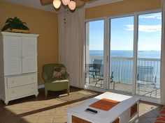 Condo vacation rental in Panama City Beach Area from VRBO.com!