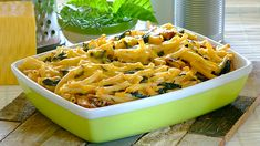 INGREDIENTS 500g macaroni, cooked and drained 15ml sunflower oil 1 onion, sliced 5ml crushed garlic 5ml crushed ginger 1 tin pilchards in to...