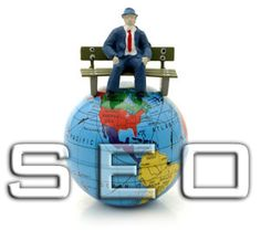 Top Tips To Consider When Choosing The Best SEO Company