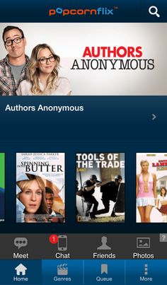 Register To Crackle Online Account | E Guided Service | Movies to