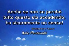 http://www.ilgiardinodeilibri.it/libri/__il-potere-del-cervello-quantico.php?pn=4319