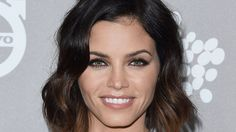 Jenna Dewan Tatum is making moves. The dancer-turned-actress has been tapped as…