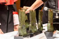 El CEF.- premia las mejores investigaciones: http://www.cef.es/es/CEFpremia-mejores-investigaciones