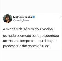 humor | memes brasileiros | comédia | engraçado | divertido | zoeira | piadas | memes do twitter | pra stts | status whatsapp | memes br | imagens engraçadas
