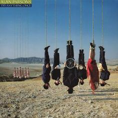 http://www.hipgnosiscovers.com/images/300_tryanythingonce_album.jpg