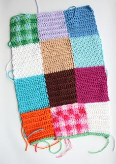 JW Anderson Crochet Cardigan. Version 2! – Zeens and Roger Crochet Birds, Love Crochet, Crochet Hooks, Knit Crochet, Crochet Cardigan Pattern, Crochet Patterns, Crochet Clothes, Diy Clothes, Crochet Videos