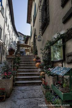 #cortona #tuscany#italy