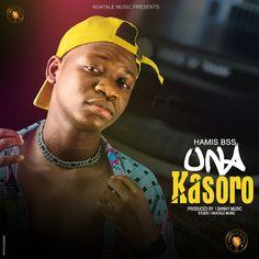 Sauti: Hamis Bss - Una Kasoro Cartoon Wallpaper Iphone, Audio, Movie Posters, Film Poster, Billboard, Film Posters