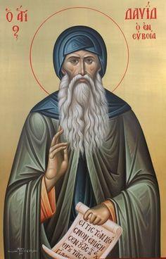 Byzantine Art, Byzantine Icons, Religious Icons, Religious Art, Roman Church, Orthodox Christianity, Russian Orthodox, Fantasy Map, Orthodox Icons