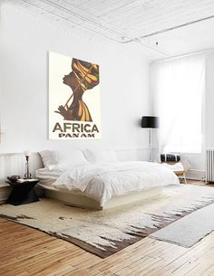 Interior Design with Posters - 112738830621991211381 - Picasa Web Albums