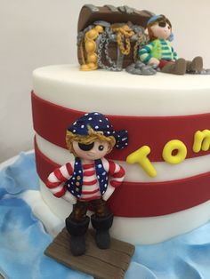 Cake Images For Sir : 1000+ ideas about Button Cake on Pinterest Button ...