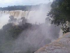 Foz Iguaçu - Paraná -  Brasil | Fotos de Simone Rodrigues