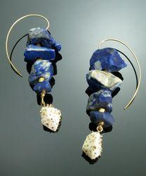 Creative Metalsmiths - Susan Chin Jewelry