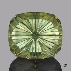 Green Gemstones, Loose Gemstones, John Dyer, Color Stories, Gem S, Bones, Modern Art, Fantasy, Ring