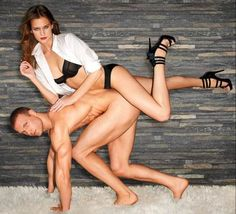 backstyle-equinox-sex-food-sport (1)