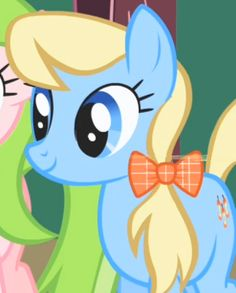 List of ponies My Little Pony Games, My Lil Pony, My Little Pony Friendship, Fluttershy, Twilight Sparkle, Rainbow Dash, Equestria Girls, Print Pictures, Apple Cider