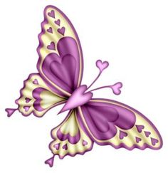 Ideas For Embroidery Designs Butterfly Clip Art Butterfly Clip Art, Butterfly Drawing, Butterfly Pictures, Butterfly Painting, Butterfly Crafts, Butterfly Wallpaper, Butterfly Embroidery, Decoupage, Art Carte