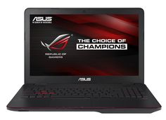 Best laptops includes lots of laptop of different use. For example, gaming laptop, business laptop, college laptop, video-editing laptop and a lot more. Best Gaming Laptop, Latest Laptop, Laptop Computers, Beats Tour, Laptop Deals, Cool Desktop, Best Laptops, Top Laptops, Asus Rog