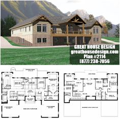 Contemporary Designs Icf House Html on zero energy house designs, ice house designs, sap house designs, timber frame house designs, straw bale house designs, wood house designs, concrete house designs, log house designs,