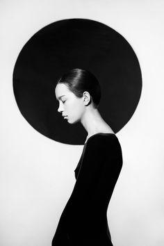 Highlights 2019 George Mayer Photographer and Art Director from Nizhny Tagil, Russian Federation – Klassik Magazine