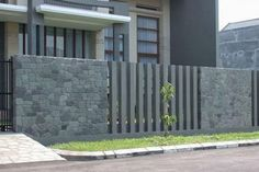 Fabulous Useful Ideas: Terrace Fence Design front yard fence white.Fence And Gates Drawings fence ideas color.Chain Link Fence Home.