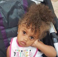 Cute Little Baby, Pretty Baby, Little Babies, Cute Babies, Baby Kids, Baby Baby, Beautiful Black Babies, Beautiful Children, Mixed Babies