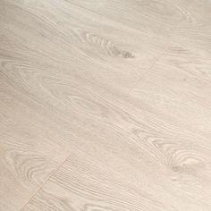 Kronopol Panel podłogowy dąb Ferrara, gr. 8 mm, kl. AC 4 kupuj w OBI