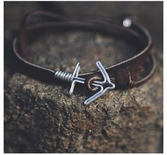 Love this... I want!