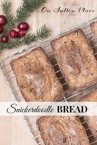 Holiday Hostess Gift Ideas | Easy Inspiration from On Sutton Place