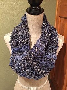 Turkish Stitch Cowl pattern by Louis Chicquette Needles Sizes, Scarf Wrap, Stitch, Crochet Cowls, Pattern, Shawl, Scarves, Wraps, Design