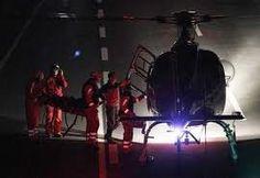 Dit vreselijke nieuws ging dinsdag 13 maart 2012 de wereld in: Door een ongeluk met een bus zijn 28 Belgen om het leven gekomen. Onder hen waren 24 kinderen, 2 begeleiders en de twee chauffeurs, 22 andere inzittenden zouden gewond zijn geraakt. (bron: nu.nl) Dit afschuwelijke ongeval doet heel Belgie en Nederland schokken