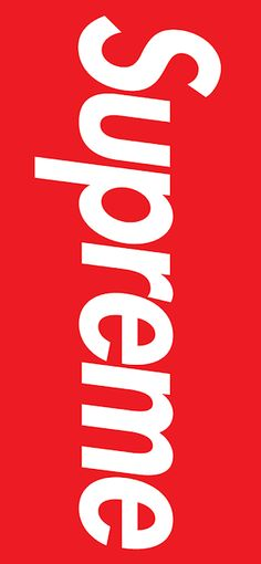 Wallpaper supreme mobile android ou ios whatever em 2019 sup Iphone Wallpaper Off White, Plain Black Wallpaper, Iphone Wallpaper Video, Wallpaper Iphone Disney, Mobile Wallpaper, Wallpaper Art, Tommy Hilfiger, Dope Wallpapers, Aesthetic Wallpapers