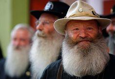 european-beard-2012-1