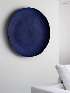 Art Bowl series by July Adrichem