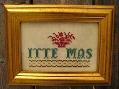 Teaching Art, Needlework, Knit Crochet, Craft Projects, Cross Stitch, Embroidery, Humor, Patterns, Sayings
