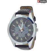 Buy mema watch at Mema | UAE | Souq