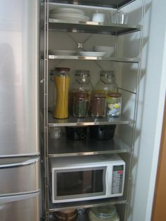 キッチン 001.JPG