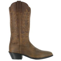 1000 Images About Boot Barn Holiday Wishlist On Pinterest