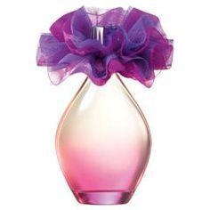 Flor Violeta Eau de Parfum Spray www.youravon.com/cbrenda007