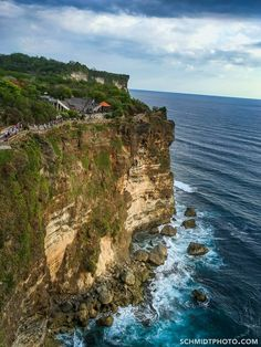 Bali, Indonesia   The Tropical Experience   Travel With Tom And Priscilla