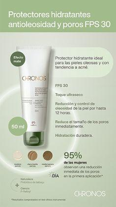 Natura Cosmetics, Natura Chronos, Shampoo, Skin Care, 3, Beauty, Faces, Makeup, Blog
