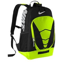 7cf7d939b053 Nike Backpack Nike Vapor Backpack