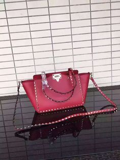 valentino Bag, ID : 59555(FORSALE:a@yybags.com), valentino site, valentino red bag, valentino bags for sale, valentino monogram tote, valentino shoes italy, valentino dise帽ador, valentino shop online, www valentino garavani archives org, valentino cheap satchel handbags, valentino best wallets, valentino backpack online #valentinoBag #valentino #valentino #coin #wallet