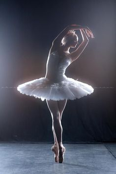 "#ballet best photos by ""My Coolness"""