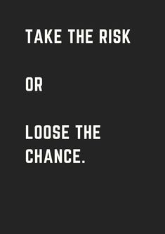 Enjoy these super inspirational black and white quotes and get some motivation! Motivational Quotes For Success, New Quotes, Happy Quotes, Great Quotes, Words Quotes, Wise Words, Quotes To Live By, Positive Quotes, Life Quotes