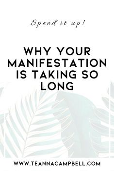 Lack, resistance, and a bull-shit concept of yourself. Let's move on past it and get that manifestation faster! | Manifestation | Law of Assumption | Law Of Attraction | LOA | Manifest | Neville Goddard | Specific Person | How to Manifest | Manifest Money | Manifest Business | Manifestation for Beginners | Manifestation Tips | Manifesting | Manifesting Methods | Manifesting Specific Person | Manifesting Money Law Of Attraction Money, Law Of Attraction Quotes, Manifestation Law Of Attraction, Law Of Attraction Affirmations, Wealth Affirmations, Positive Affirmations, The Secret Money, Neville Goddard Quotes, Daily Mantra