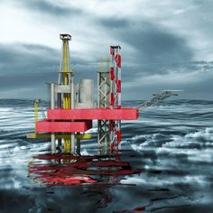 7 Top Oil and Gas Analyst Upgrades and Downgrades Too Big To Ignore