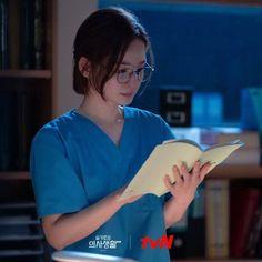 Cho Jung Seok, Yoo Yeon Seok, Fifth Doctor, Medical Wallpaper, Still Picture, Season 2, Korean Drama, Kdrama, Insight