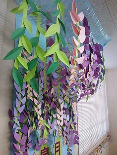 Inspiration For Kids, Plants, Image, Classroom Ideas, Classroom Setup, Plant, Planets, Classroom Themes
